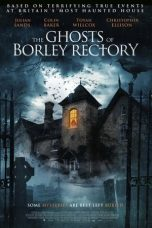 The Ghosts of Borley Rectory (2021)