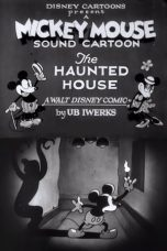 The Haunted House (1929)