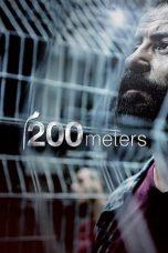 200 Meters (2021)