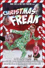 Christmas Freak (2021)
