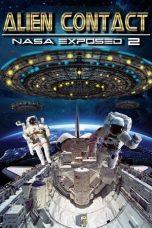Alien Contact: NASA Exposed 2 (2017)