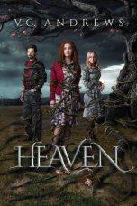 Heaven (2019)