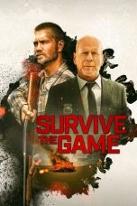 Survive the Game (2021)