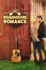 Roadhouse Romance (2021)